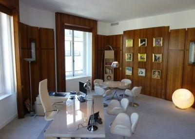 Agence_interieurs_Lieux_publics-009