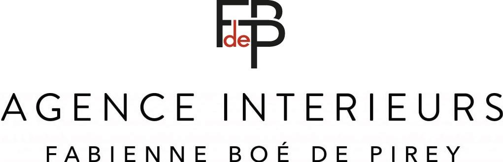 Agence intérieurs, Fabienne Boé de Pirey, Architecte d'intérieur UFDI à Paris 75